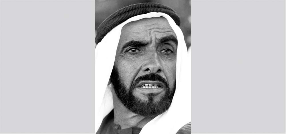 http://media.emaratalyoum.com/images/polopoly-inline-images/2015/11/Zayed-bin-Sultan-Al-Nahyan-(1).jpg