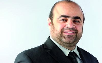 http://media.emaratalyoum.com/inline-images/237475.jpg