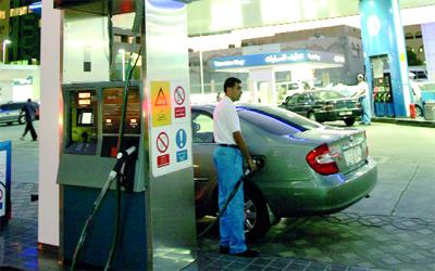 http://media.emaratalyoum.com/inline-images/265810.jpg