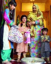 http://media.emaratalyoum.com/inline-images/271711.jpg