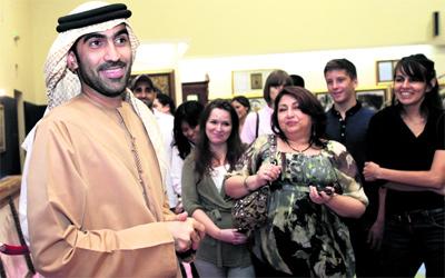 http://media.emaratalyoum.com/inline-images/286116.jpg