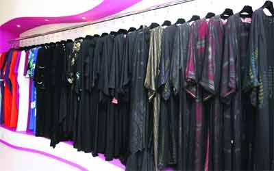 http://media.emaratalyoum.com/inline-images/290726.jpg