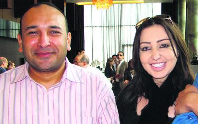 http://media.emaratalyoum.com/inline-images/296521.jpg