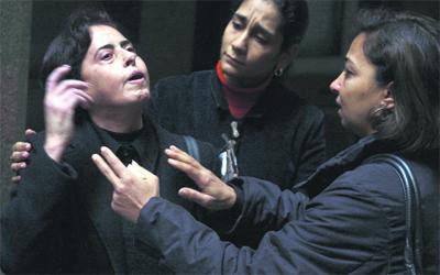 http://media.emaratalyoum.com/inline-images/337146.jpg