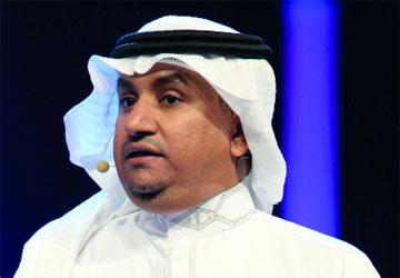 http://media.emaratalyoum.com/inline-images/338885.jpg