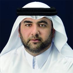 https://media.emaratalyoum.com/inline-images/338940.jpg