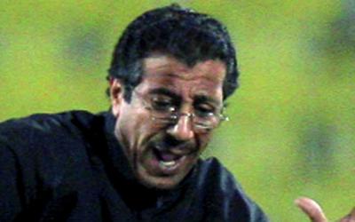 http://media.emaratalyoum.com/inline-images/340136.jpg
