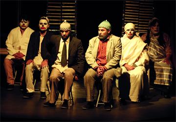 http://media.emaratalyoum.com/inline-images/341456.jpg