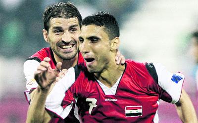 http://media.emaratalyoum.com/inline-images/343063.jpg