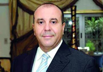 http://media.emaratalyoum.com/inline-images/344528.jpg
