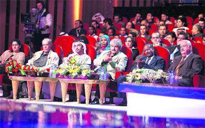 http://media.emaratalyoum.com/inline-images/344845.jpg