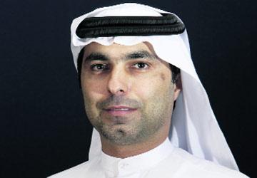 http://media.emaratalyoum.com/inline-images/344943.jpg