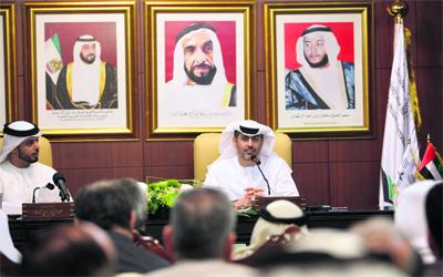 http://media.emaratalyoum.com/inline-images/346410.jpg