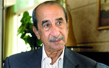 http://media.emaratalyoum.com/inline-images/347563.jpg