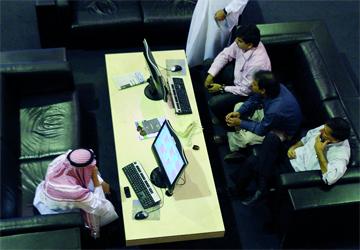 http://media.emaratalyoum.com/inline-images/350922.jpg