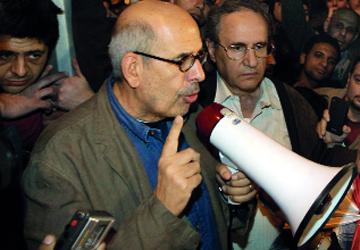 http://media.emaratalyoum.com/inline-images/350934.jpg