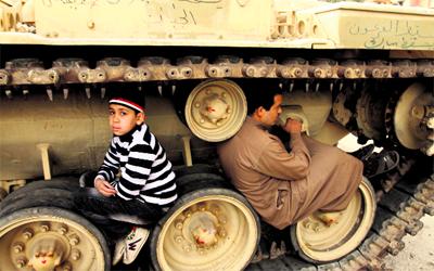 http://media.emaratalyoum.com/inline-images/352661.jpg