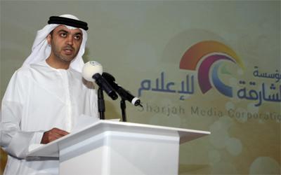 http://media.emaratalyoum.com/inline-images/355626.jpg