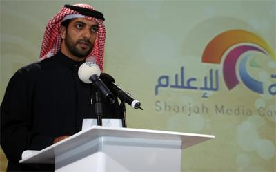 http://media.emaratalyoum.com/inline-images/355645.jpg