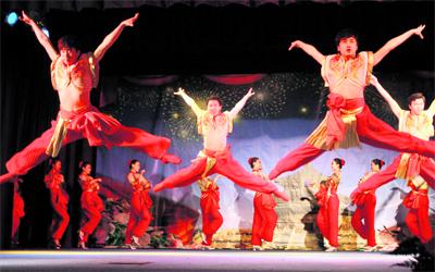 http://media.emaratalyoum.com/inline-images/356347.jpg